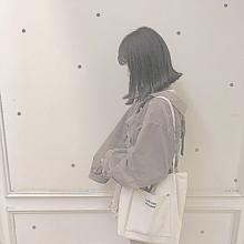 흰색 . プリ画像