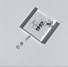 notitle .        保存は ♡の画像(ロゴ 韓国に関連した画像)