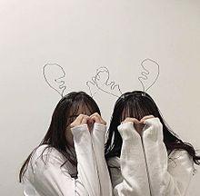 𓂃 𓈒𓏸  保存は ♡の画像(美少女/女の子/ガールに関連した画像)