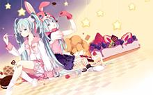 simejiキーボード ~LOL~の画像(lolに関連した画像)