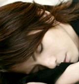 hyde 寝顔の画像(プリ画像)