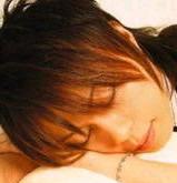 西川貴教 寝顔 プリ画像
