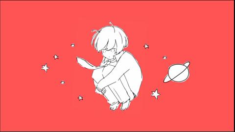 ループ 惑星 【意味を知ると曲が変わる】惑星ループ ナユタン星人:歌詞解釈