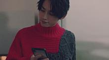 AAA❤︎日高光啓❤︎だっちゃん❤︎ プリ画像