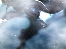 江ノ島盾子の画像(プリ画像)