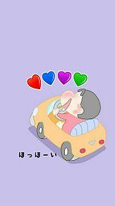 クレヨンしんちゃんの画像(下手ですに関連した画像)