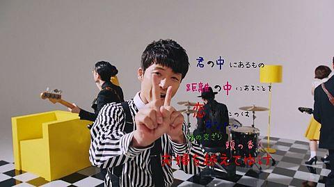 ☆kotodun☆さんへの画像(プリ画像)