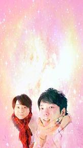 磁石♡の画像(プリ画像)