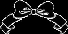 キンブレシート 装飾 素材の画像(キンブレシートに関連した画像)