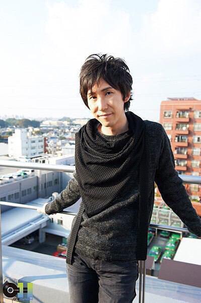 平川大輔の画像 p1_20