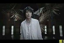 嵐 Lotus 二宮和也 大野智 櫻井翔 相葉雅紀 松本潤 プリ画像