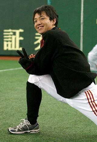松本哲也 (野球)の画像 p1_18
