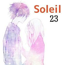 Soleilの画像(Soleilに関連した画像)