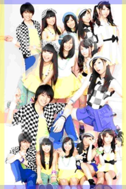 Dream5の画像 p1_28
