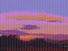 videoの画像(80'sに関連した画像)