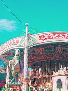 Parc d'attractionsの画像(キッズに関連した画像)