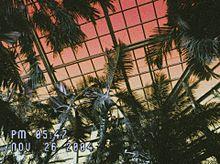 ◤ 楽園at〃 ⊿の画像(atに関連した画像)