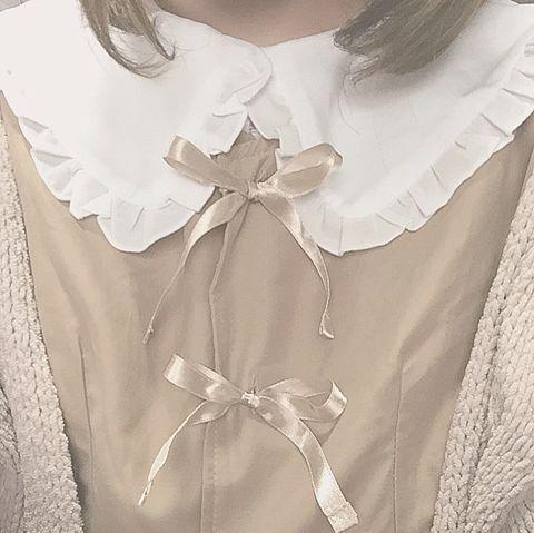 ◤ 量産型風ちゃんアイコン ◢の画像(プリ画像)