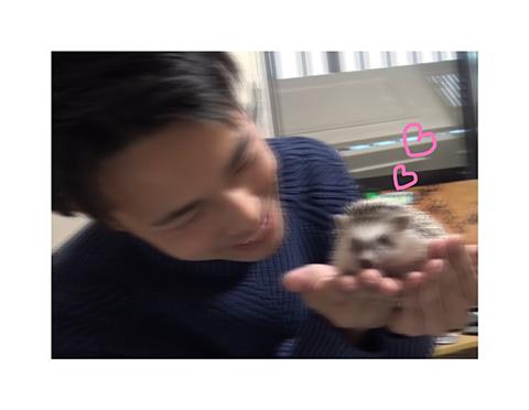りょうくん♡の画像(プリ画像)