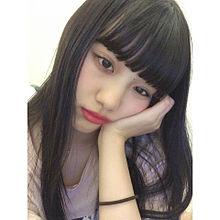 鶴嶋乃愛のあにゃんの画像(POPteenに関連した画像)