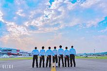 GENERATIONSパイロット!!!!!の画像(GENEに関連した画像)