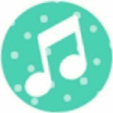 かわいい 音符の画像433点完全無料画像検索のプリ画像bygmo