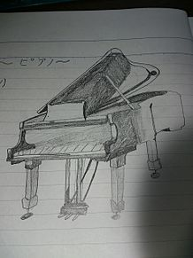 piano の画像(プリ画像)