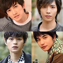 好きな顔、俳優。の画像(町田啓太に関連した画像)