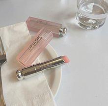 Diorの画像(ガーリーに関連した画像)