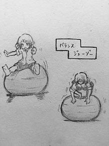 バランスジューゾーとアニメ感想の画像(東京喰種√aに関連した画像)