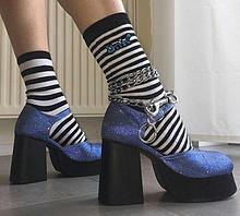 👟の画像(靴に関連した画像)