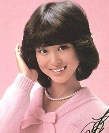 松田聖子の画像(昭和に関連した画像)