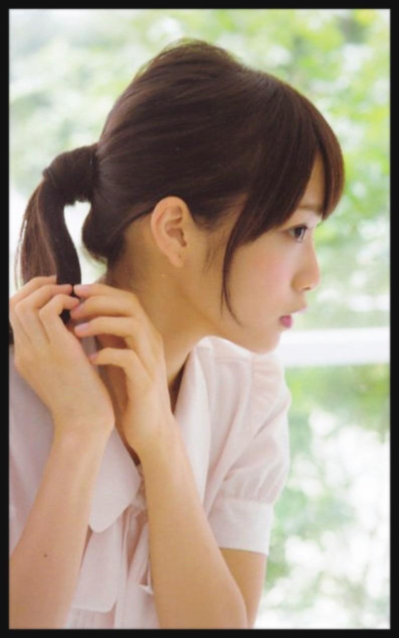 深川麻衣の画像 p1_22