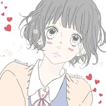 ♡ハニー × GReeeeN♡の画像(プリ画像)