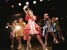 チームしゃちほこ SPRING TOUR 2018の画像(Springに関連した画像)