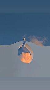 星の画像(海外 オシャレに関連した画像)