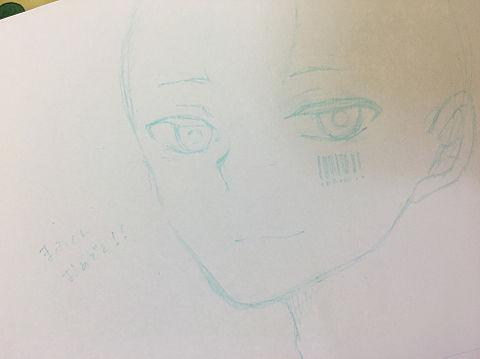 まふくん誕生日おめでとう🎉の画像(プリ画像)