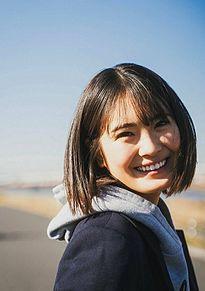 乃木坂46!清宮レイの画像(乃木坂46に関連した画像)