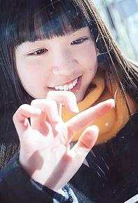 乃木坂46!渡辺みり愛の画像(渡辺みり愛に関連した画像)