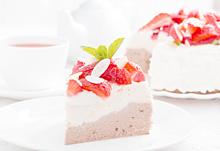 cakeの画像(プリ画像)