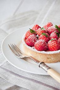 sweets プリ画像