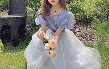 段依娜🇨🇳の画像(#ドレスに関連した画像)