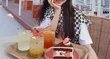 保存→♡の画像(ケーキに関連した画像)
