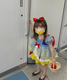 保存→♡の画像(ディズニー プリンセスに関連した画像)