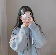 保存→♡の画像(鏡に関連した画像)