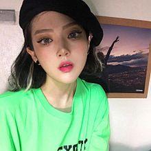 韓国の画像(ボラムに関連した画像)