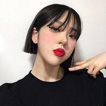 韓国の画像(パクボラムに関連した画像)