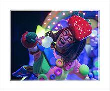 サンリオダンサーの画像(サンリオダンサーに関連した画像)