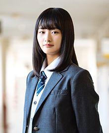 欅坂46の画像(オーディションに関連した画像)