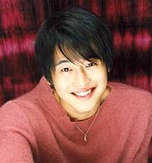 キム・ジェウォンの画像 p1_2